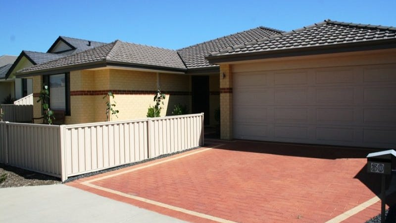30 Elliot Place, Thornlie, WA 6108