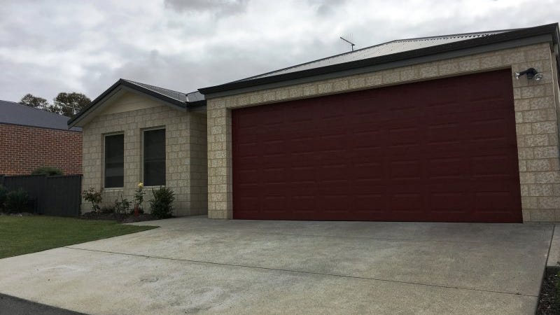 58B Drew Street, Seppings, WA 6330