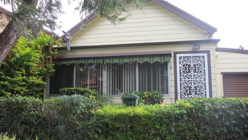 5 Bowker Street, Georgetown, NSW 2298