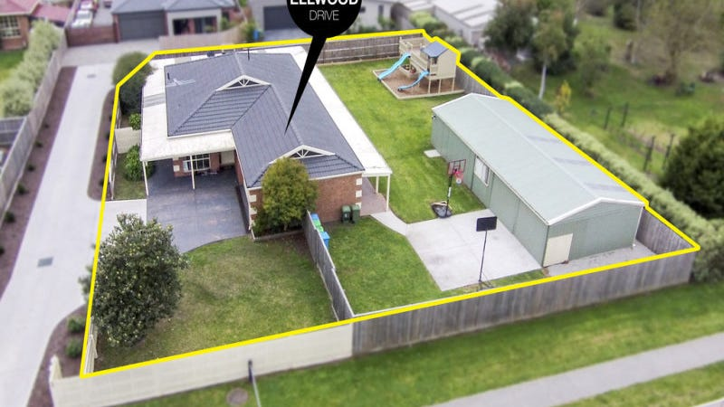 28A Ellwood Drive, Pearcedale, Vic 3912