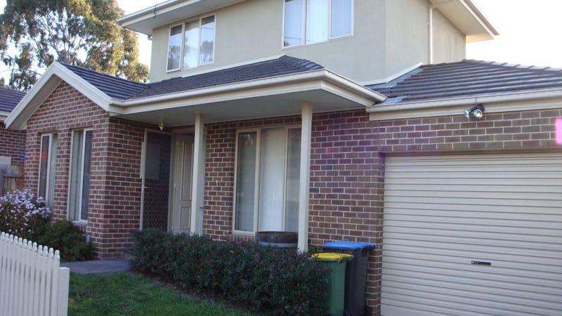 2B Duncan Avenue, Boronia, Vic 3155