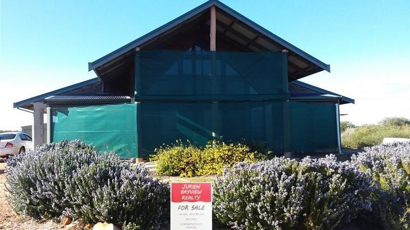 355 Zendora Road, Jurien Bay, WA 6516