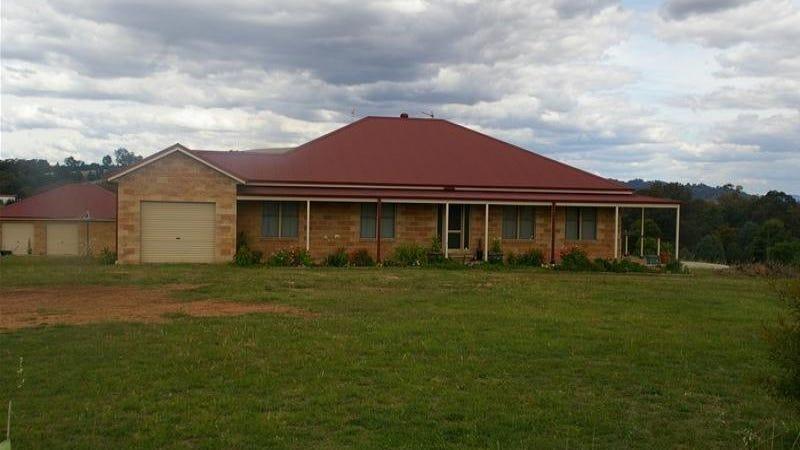 59 Vernon Drive, Cowra, NSW 2794