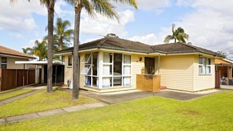 28 Lynesta Avenue, Fairfield West, NSW 2165