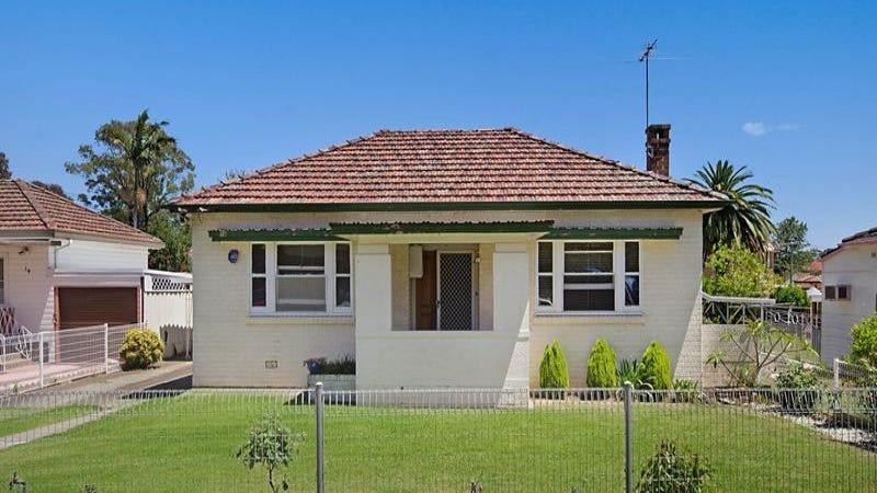 16 Joyner Street, Westmead, NSW 2145