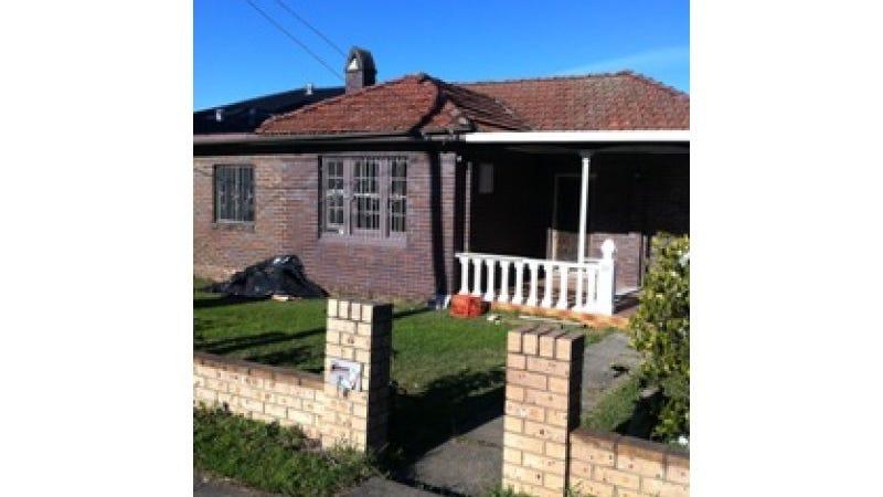 27 Hawkesbury Road, Westmead, NSW 2145