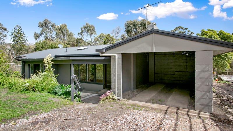 28 Kilburn Grove, Mount Martha, Vic 3934