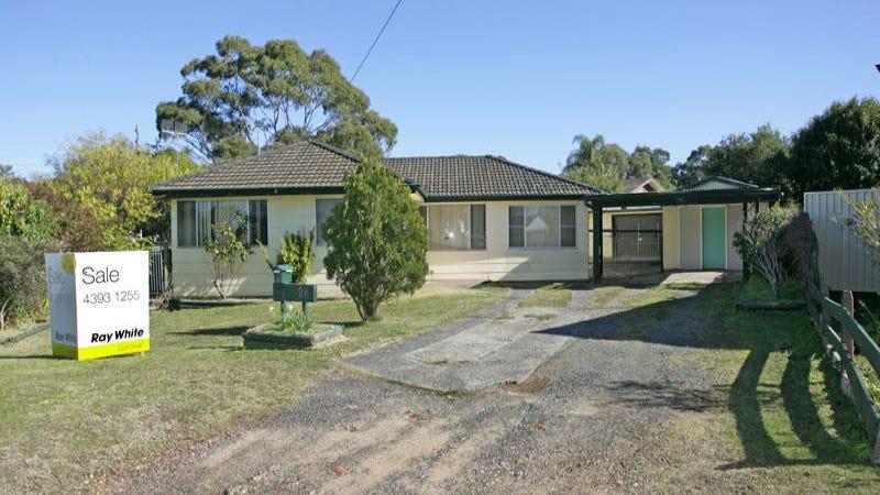 28 Clucas Avenue, Gorokan, NSW 2263