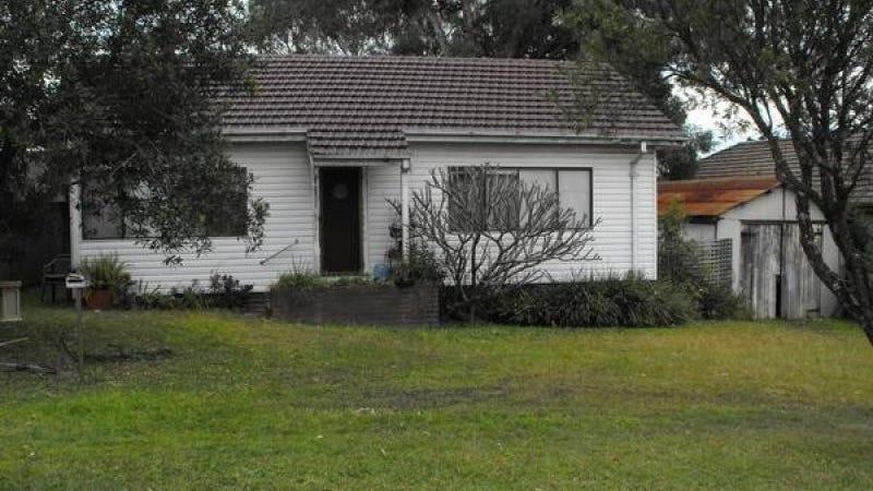 46 Wilkins Street, Yagoona, NSW 2199