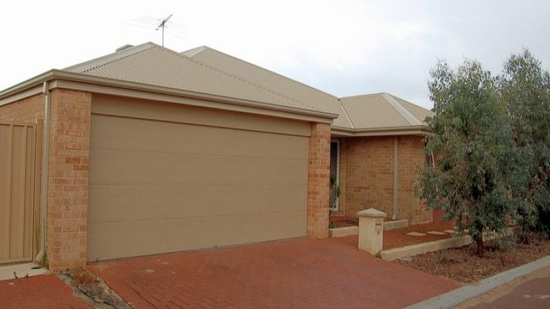 28 Stainsby Turn, Canning Vale, WA 6155