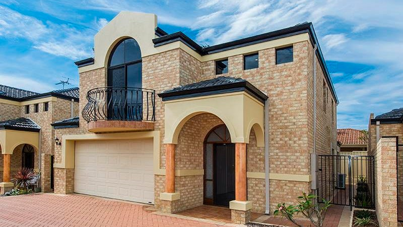 3/29 Money Road, Melville, WA 6156