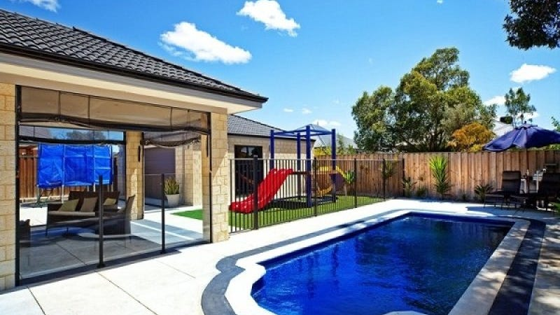 4 Kentchurch Bend, The Vines, WA 6069