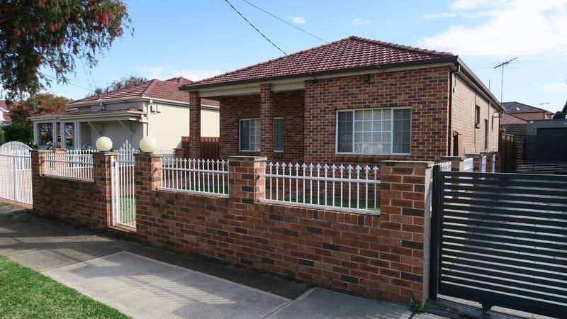 49 Margaret Street, Belfield, NSW 2191