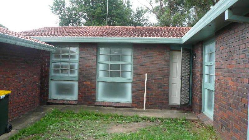 15 Larken Avenue, Baulkham Hills, NSW 2153