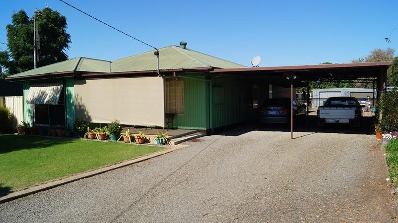 53 Campbell Street, Numurkah, Vic 3636