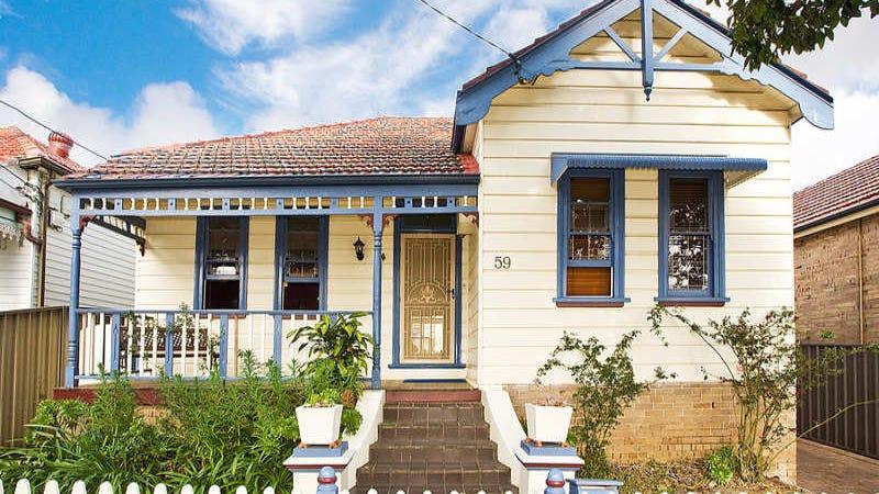 59 High Street, Carlton, NSW 2218