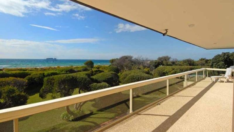 2 Dicksons Lane, Portsea, Vic 3944