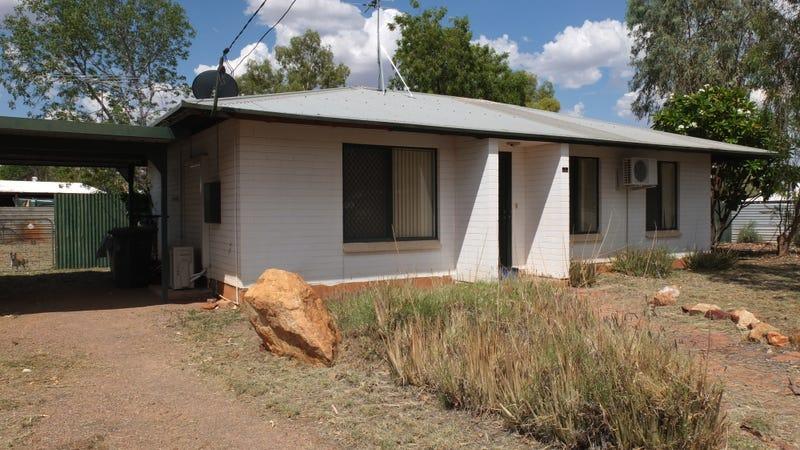 5 Skipper Street, Tennant Creek, NT 0860