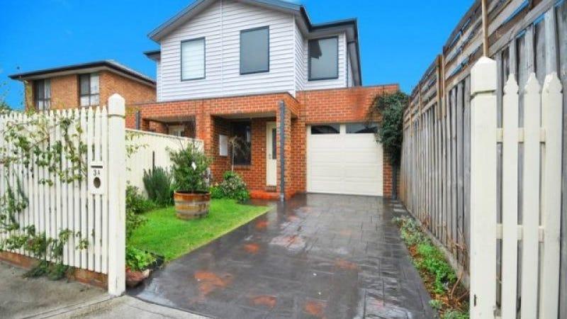 3A Barrys Lane, Coburg, Vic 3058
