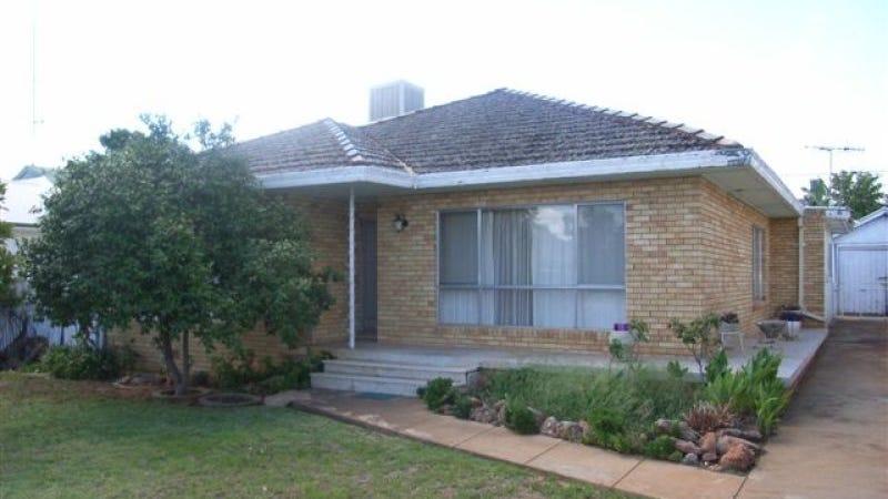 9 Almoola Street, Griffith, NSW 2680