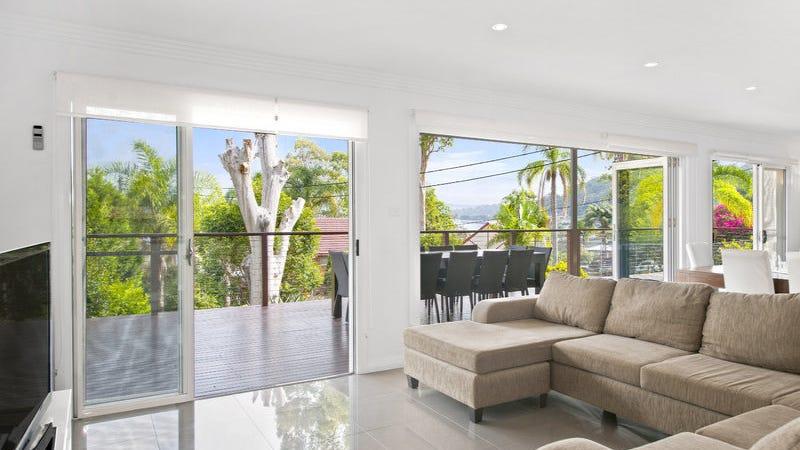 3 Tulani Avenue, Daleys Point, NSW 2257