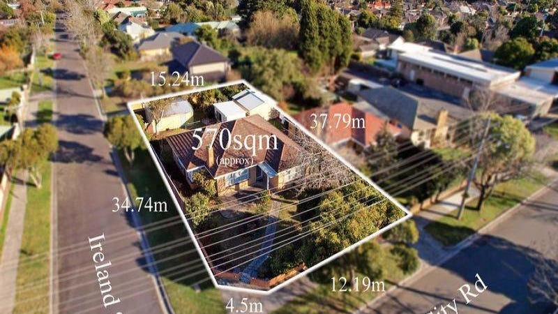 6 City Road, Ringwood, Vic 3134