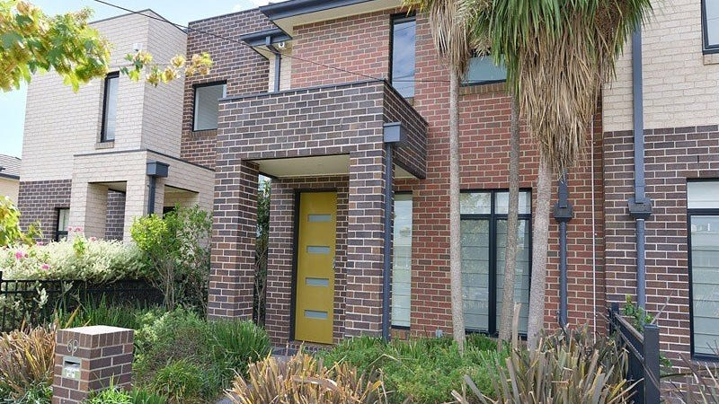 69 Rosebank Avenue, Clayton South, Vic 3169