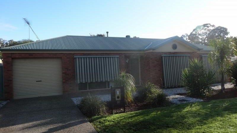 30 Hope Street, Kangaroo Flat, Vic 3555