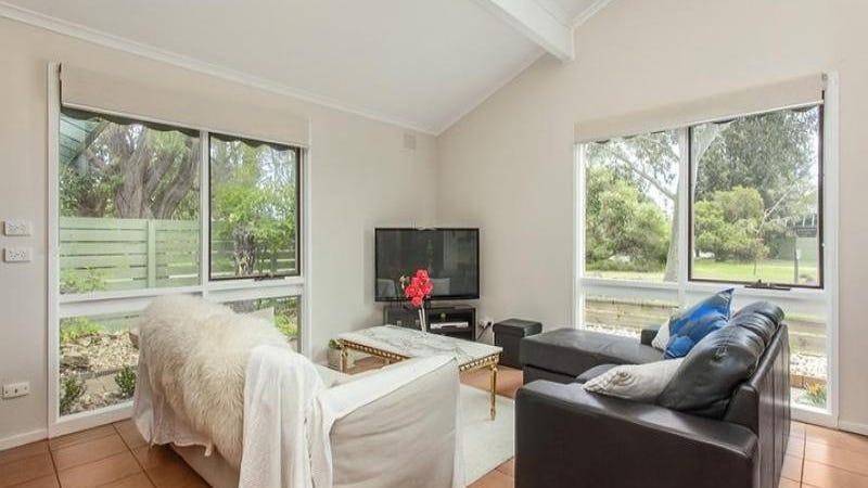 15 Chelbara Court, Chelsea, Vic 3196
