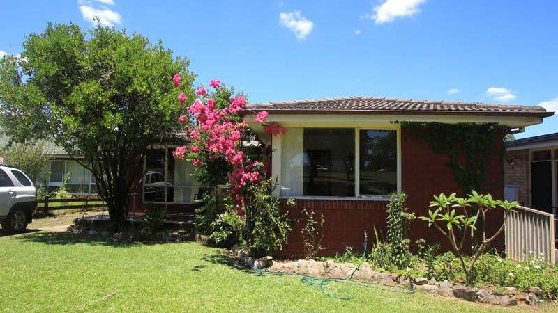 22 Pensacola Place, Casula, NSW 2170
