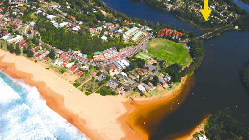 4 Matong Lane, Avoca Beach, NSW 2251