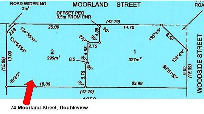 74 Moorland Street, Doubleview, WA 6018