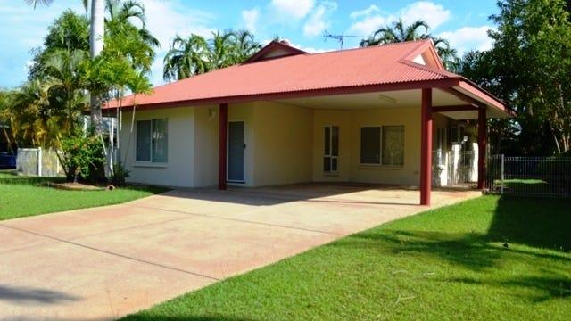 11 Orania Street, Durack, NT 0830