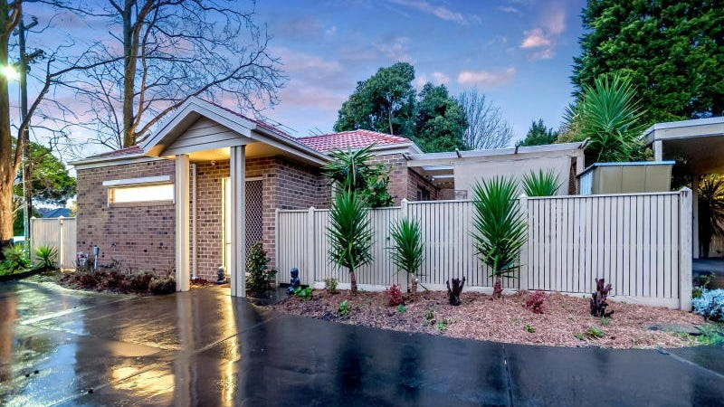 2/8 Reservoir Road, Frankston, Vic 3199