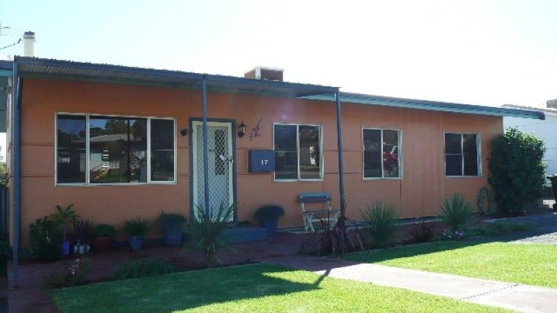 17 New Compton Street, Kambalda East, WA 6442