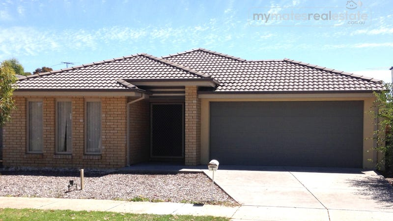 5 Danube Close, Skye, Vic 3977