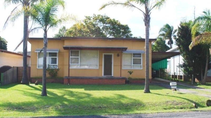 4 Valencia Street, Gorokan, NSW 2263