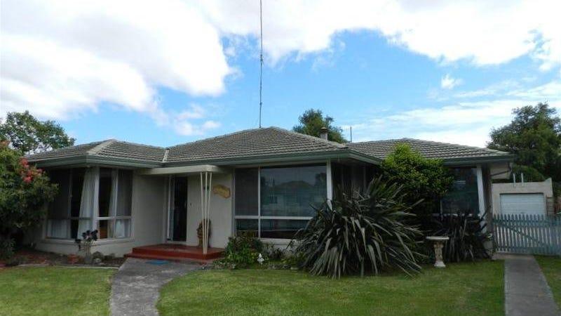 4 Magnolia Drive, Bairnsdale, Vic 3875