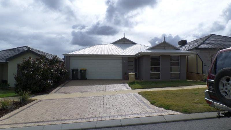 64 Somerly Drive, Clarkson, WA 6030