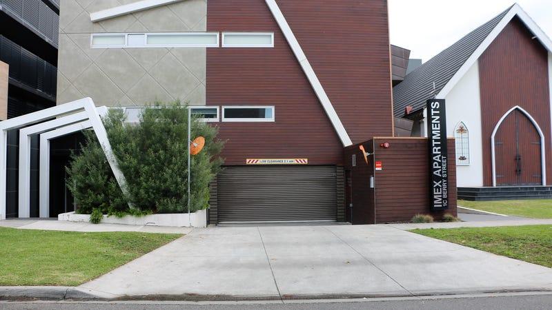 303/1C Berry Street, Essendon North, Vic 3041