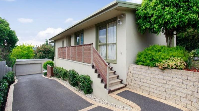 38 Surrey Road, Dandenong North, Vic 3175