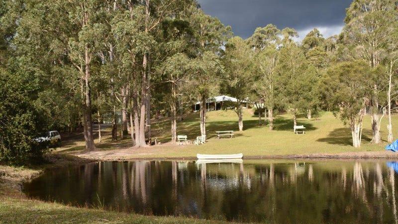 20 Myall Forest Road, Bulahdelah, NSW 2423