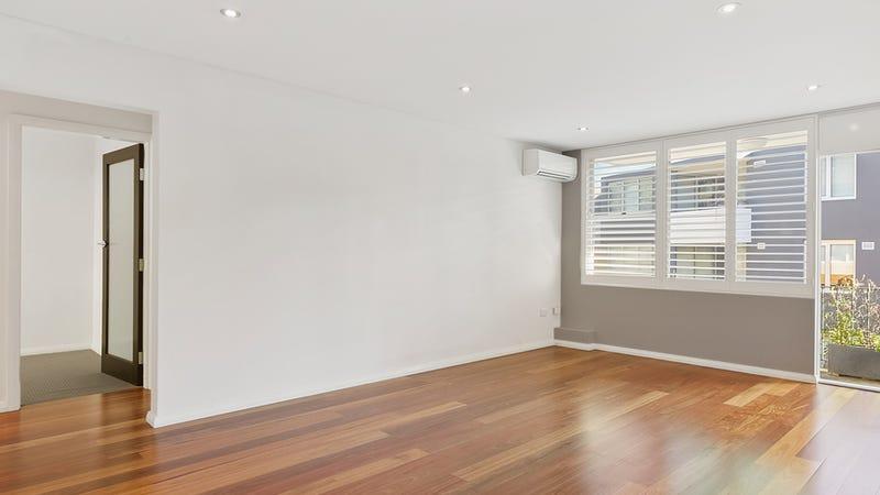 6/7 Belmont Avenue, Wollstonecraft, NSW 2065