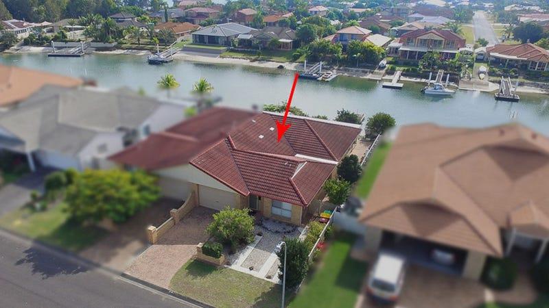U 2/6 Nabilla Court, Yamba, NSW 2464