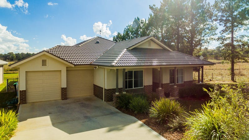 17 Cluny Road, Armidale, NSW 2350