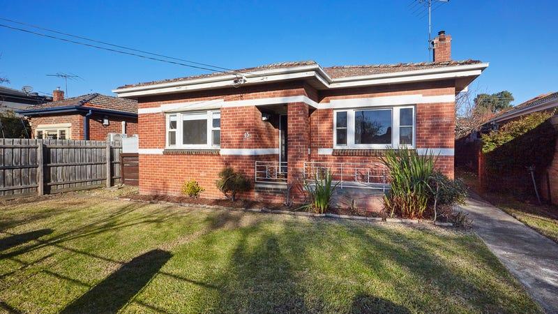 45 Bulla Road, Essendon North, Vic 3041