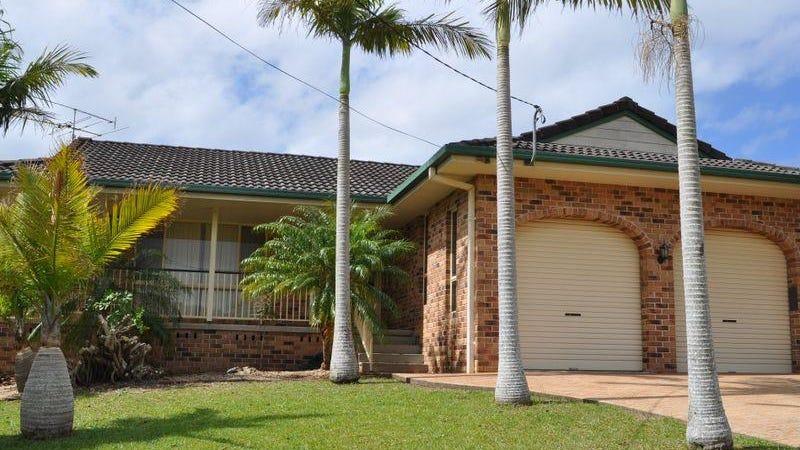 26 Ryan Cres, Woolgoolga, NSW 2456