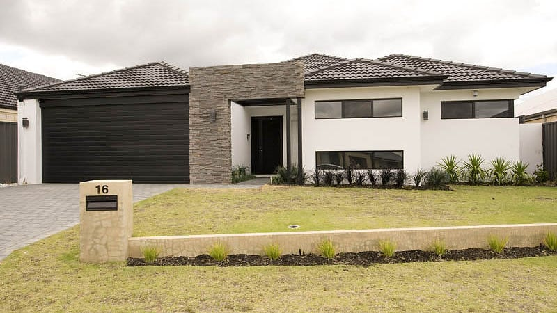 16 Welby Cres, High Wycombe, WA 6057