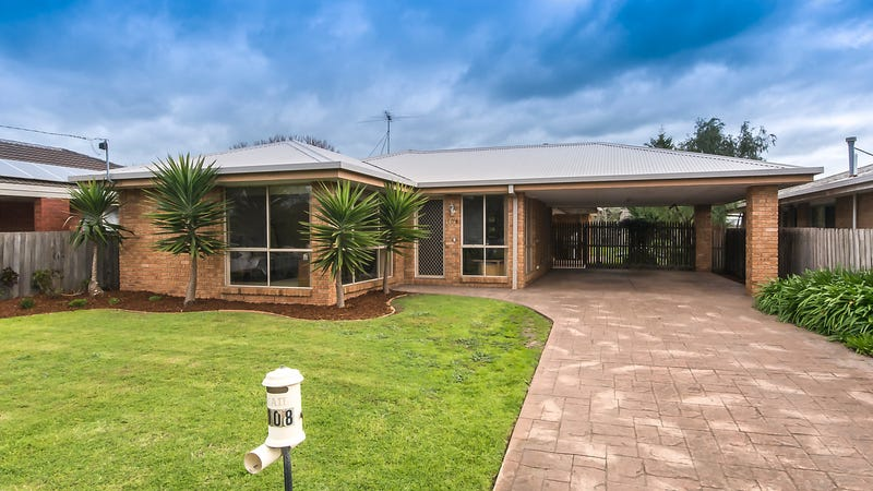 108 Mccurdy Road, Herne Hill, Vic 3218