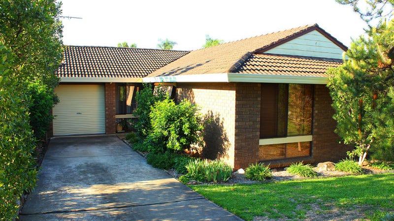 14 Ploughman Cres, Werrington Downs, NSW 2747